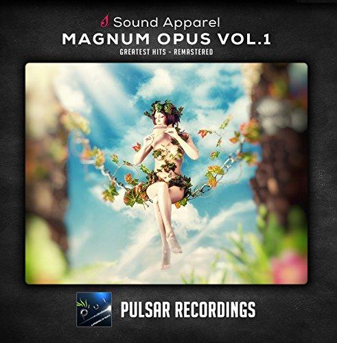 Magnum Opus Vol. 1