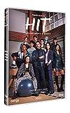 H.I.T. -Temporada 1- [DVD]