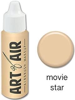 Best air spray foundation Reviews