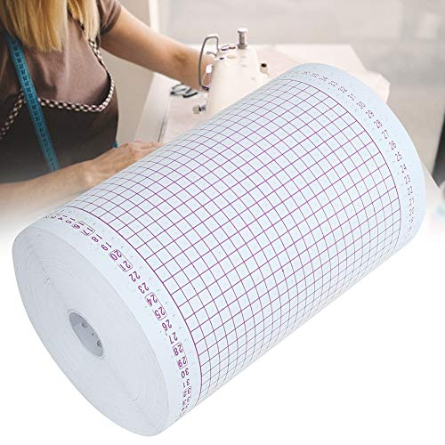 SK260 Singer-Argent-studio machine à tricoter pièces détachées Tissu Gear for SK218