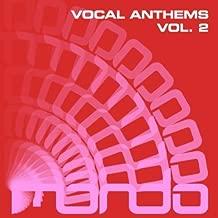 Let The Light Shine In 2010 (Filo & Peri Vocal Mix)
