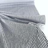 TOLKO Baumwollstoffe | T-Shirt- und Kleider Jersey als