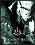 Loneliness of Hidden Structures von New Risen Throne