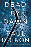 Image of Dead by Dawn: A Novel (Mike Bowditch Mysteries, 12)