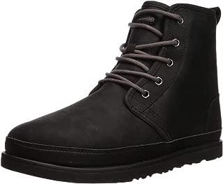 Men's Harkley Waterproof Chukka Boot