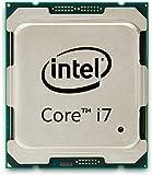 Intel OEM Core i7-6800K Processor (15M Cache, up to 3.60 GHz) FC-LGA14A 3.4 6