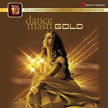 Perfect 10: Dance Masti Gold