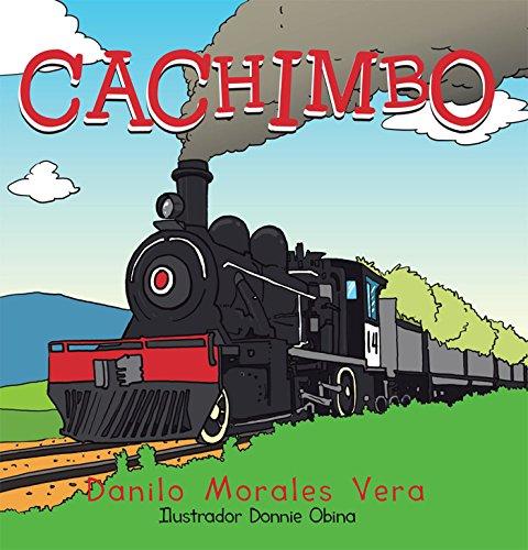 Cachimbo (Spanish Edition)