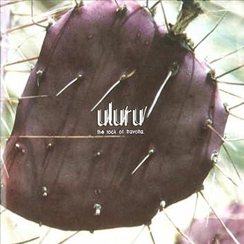 Uluru (Bonus)