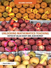 Best unlocking mathematics teaching Reviews