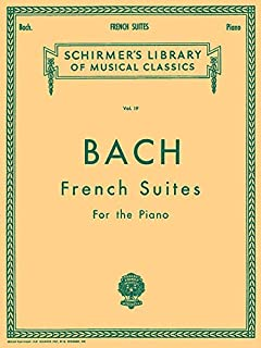 js bach french suites