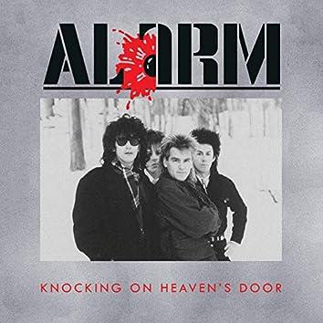 Knocking on Heaven's Door (Live, Spirit of '76 B-Side)