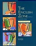 ENGLISH ZONE - LEVEL 1 TEACHER'S GUIDE (DOMINIE ESL TITLES)