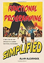 Best functional python programming second edition Reviews