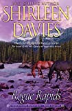 Rogue Rapids (Redemption Mountain Historical Western Romance, Band 11)