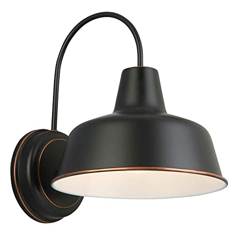 Indoor Lighting Fixtures Amazoncom