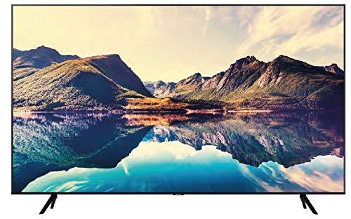 LED SAMSUNG 50 50TU7025 4K Smart TV HDR10 +