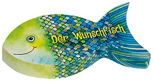Der Wunschfisch - 3