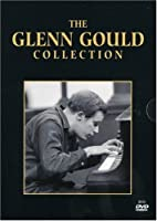 Glenn Gould Collection [DVD]