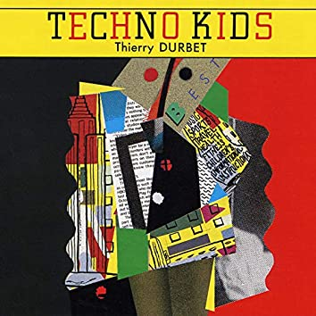 Techno Kids