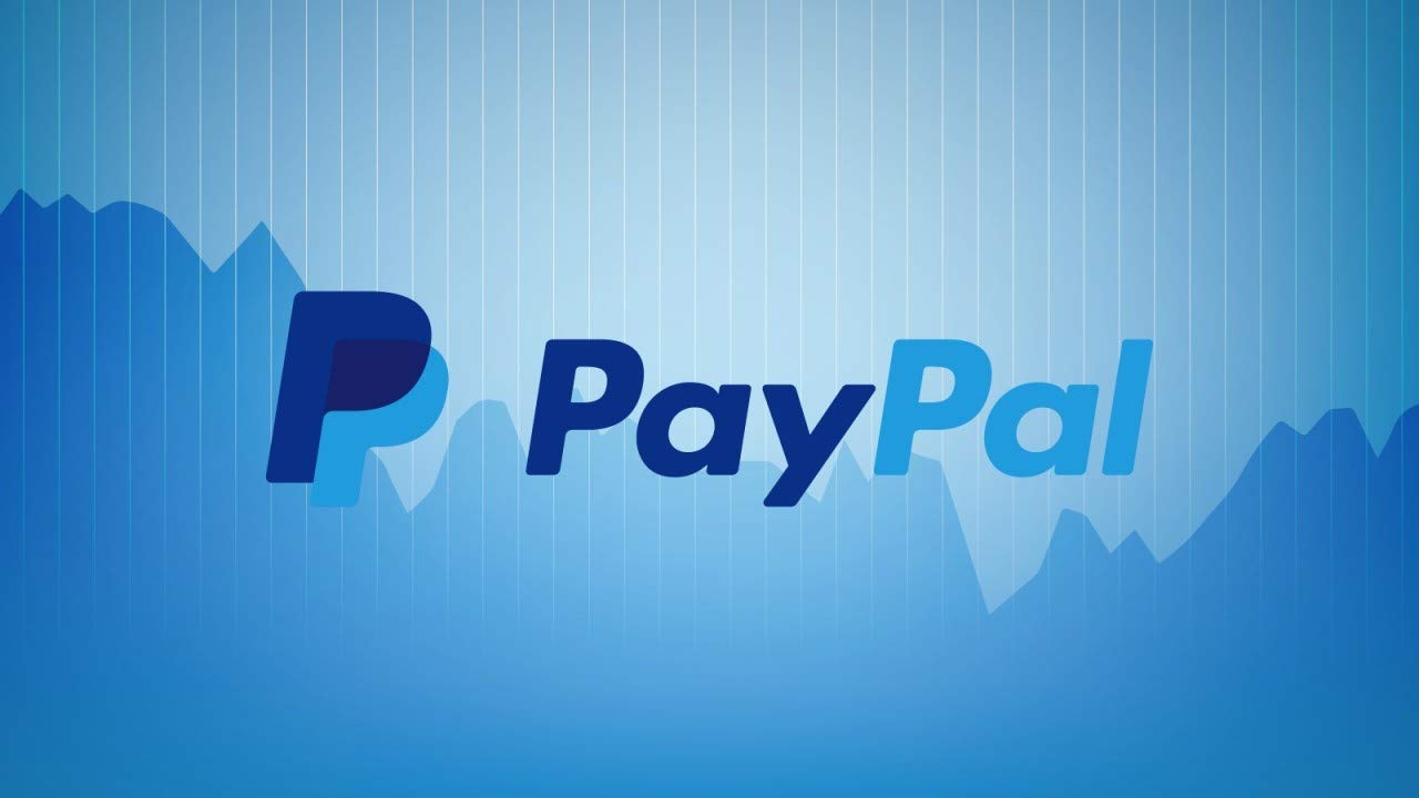 """The ultimate Paypal guide (solutions): """"How to Open, Verify, Fund, Withdraw and Maintain a PayPal Account In Any PayPal Restricted Country"""""""