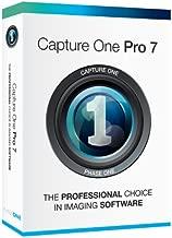 Capture One Pro 7 [Download]