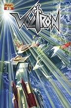 Best voltron alex ross Reviews