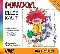 Pumuckl 09. Meister Eder bekommt Besuch / Pumuckl und der Nikolaus