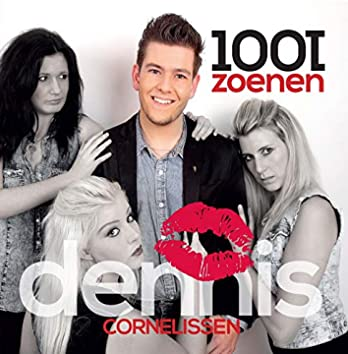 1001 Zoenen