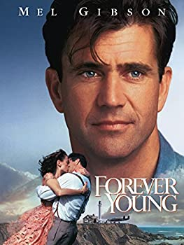 Best mel gibson young Reviews