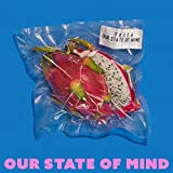 Our State of Mind / FAITH