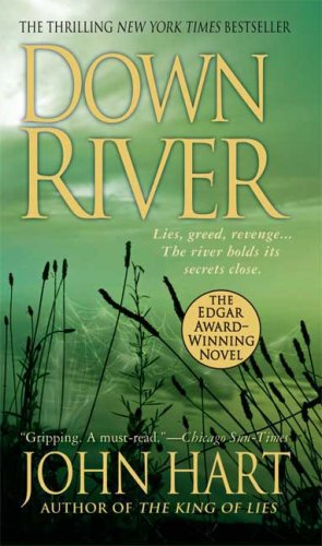 Down Riverの詳細を見る