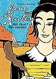 Image of Jane Austen: Her Heart Did Whisper