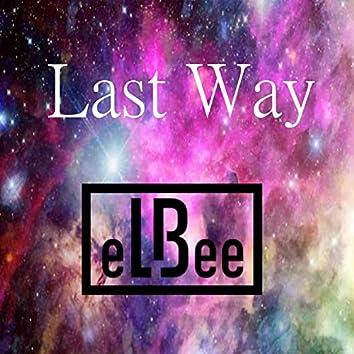 Last Way