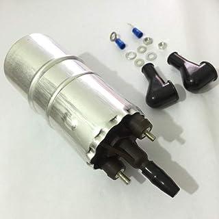 Pompa benzina Fuel Pump compatibile con BMW K75 K100 16121461576 0580463999