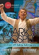 Mark's Gospel - New Edition