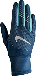 Best nike the glove blue Reviews