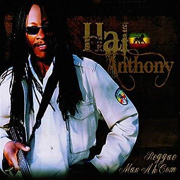 Reggae Man Ah Com