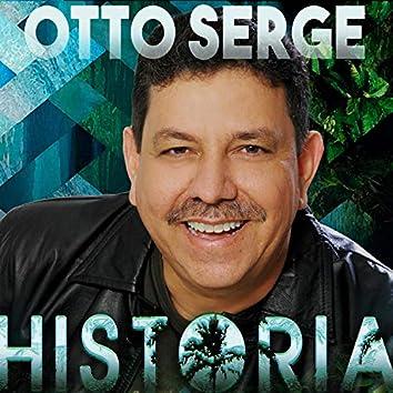 Historia, Vol. 1