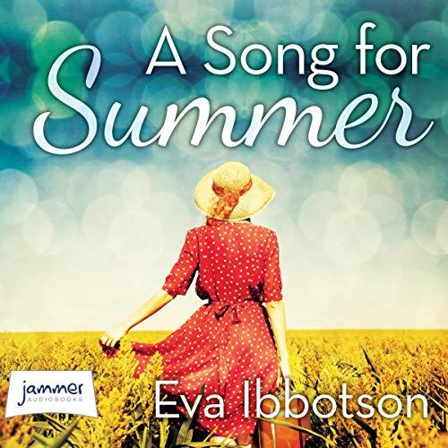 A Song for Summer Titelbild