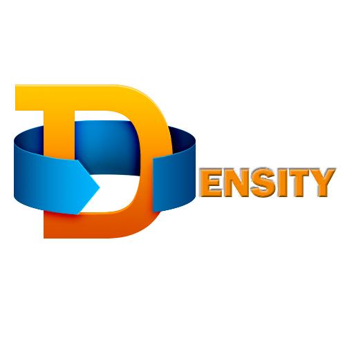 Slurry Density