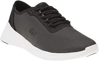 Lacoste Lt Fit 118 Womens Sneakers Black