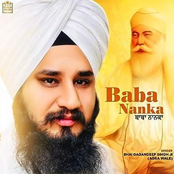 Baba Nanka