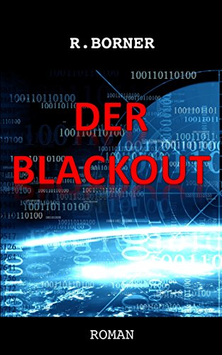 Der Blackout