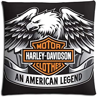 Harley Davidson Plaid Coperta in Pile Personaggi passione collezione Moto Idea Regalo Motor Motorcyclist Biker accessori moto coperta invernale decorazioni casa divano letto 3 100/_x/_160/_cm
