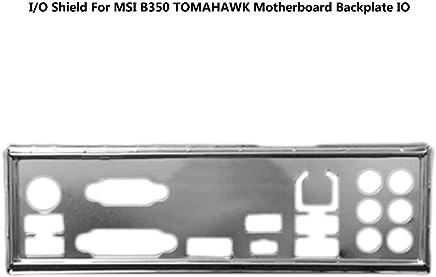 Noir en alliage daluminium amplificateur audio Haut-parleur pour Benz GLA X156/CLA C117/une Classe W176/Tableau de bord haut parleur Coque Trim Accessoires Auto