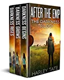 After the EMP: The Darkness Trilogy (EMP Box Set Book 1)