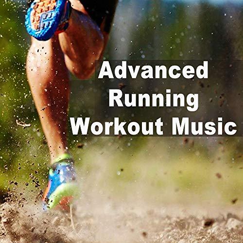 Destination Calabria (140 Bpm Advanced Running Workout Mix)