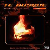 Te Busque (feat. Diso) [Explicit]