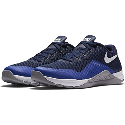 Nike Mens Metcon 2 Cross Training Shoes